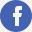 Facebook VivahaLive
