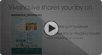 watch launch Video